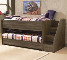 Quality Youth Bedroom Furniture Ashley Furniture Juararo Youth Bedroom Set Best Priced Quality