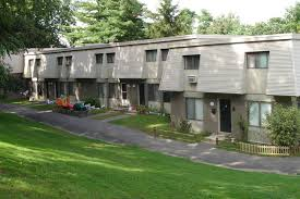 1 Bedroom Apartments In Ct Austin Heights Apartments Rentals Waterbury Ct Apartments Com
