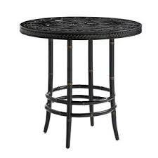 Outdoor Furniture Fort Myers Outdoor Dining Tables Ft Lauderdale Ft Myers Orlando Naples
