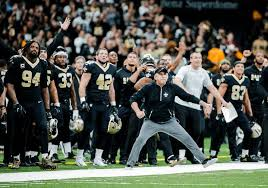 new orleans saints comeback shows they could