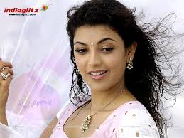 tamil kajal agarwal wallpapers 54 wallpapers u2013 adorable wallpapers