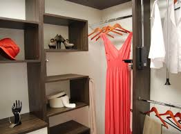 Cloth Closet Doors Closet Organization Ideas For A Functional Uncluttered Space