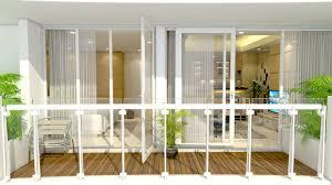 wira3d studio type apartment royal springhill kemayoran jakarta