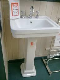 Vanity Basins Brisbane It U0027s Time To Zhush The Bathroom U2013 Old Pearly Jenkins