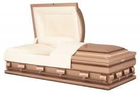 burial caskets funeral merchandise burial caskets the stewart funeral home