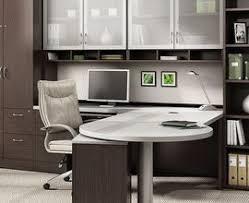 Office Executive Desk Best Executive Desk Set Ideas On Pinterest Executive Office