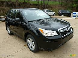 2005 subaru forester slammed car picker black subaru forester