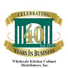 wholesale kitchen cabinet distributors inc wkcd on pinterest