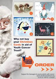 christmas cards sale charity christmas cards for sale free holidays for teenagers