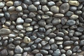high resolution seamless textures beach sandy stone wall texture