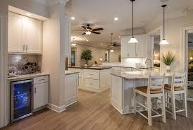 Free Kitchen Makeover Contest - drop ceiling ideas kitchen modern with balcony railing dark
