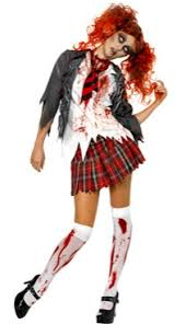 Prom Queen Halloween Costume Ideas Shopping Halloween Costumes