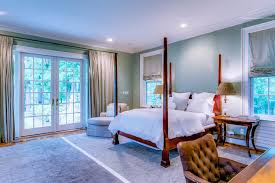 bedroom furniture lexington ky lexington bedroom furniture kingstown bedroom furniture