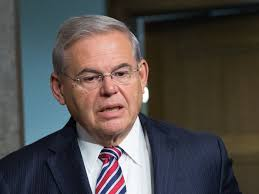 Meme And Rico Sex Tape - sen robert menendez may have had sex with underage hookers in