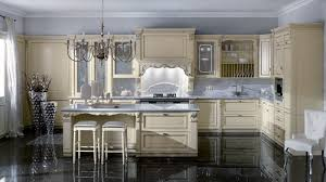 cabinet royal kitchen cabinets royal kitchen cabinets doors and