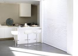 Different Types Of Window Blinds Best 25 Types Of Blinds Ideas On Pinterest Blinds U0026 Shades