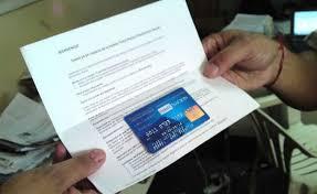 consulta de saldo visa vale social te dieron de baja o no te cargaron la tarjeta del plan mas vida