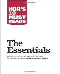 10 Must Essentials For A by Hbr S 10 Must Reads The Essentials Price From Jumia In Nigeria