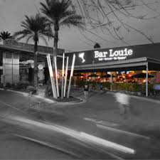 milford ct tree lighting 2017 bar louie 83 photos 116 reviews bars 1201 boston post rd