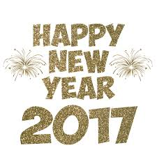 New Year Decorations Png happy new year free pictures on pixabay