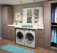 Retro Laundry Room Decor by Laundry Room Sink Fixtures Franke Laundry Room Sink Utility Sink