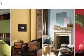 home depot interior paint image home depot paint color chart pc android iphone