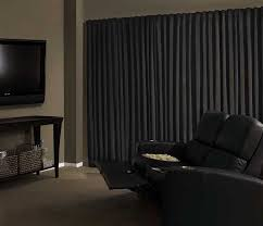 curtain awesome black out drapes blackout curtains walmart