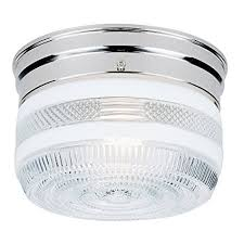 Westinghouse Lighting Fixtures Westinghouse Lighting Corp 6 3 4 Inch Ceiling Fixture