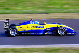 formula 4 car press release u2013 agi sport joins formula 4 in 2015 agi sport