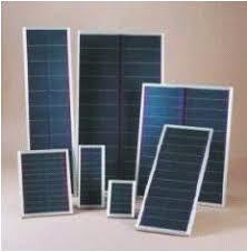 buy your own solar panels best 25 cheap solar panels ideas on diy solar panels