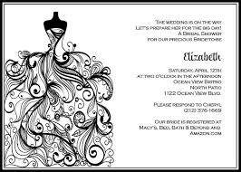 Free Wedding Samples 67 Best Free Printable Wedding Invitations Images On Pinterest