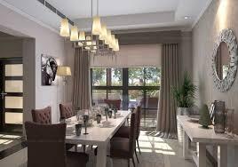 Interior Design Dubai by 3d Interior Design Dubai Uae