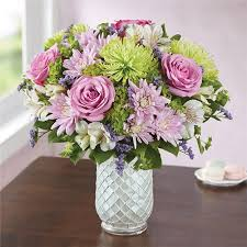 flowers and gifts local florist quakertown pa always beautiful flowers and gifts