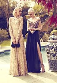 great gatsby inspired prom dresses a vintage or great gatsby inspired prom dress on the hunt