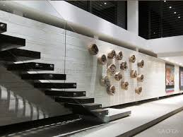 spiral staircase slide attached 2 best staircase ideas design