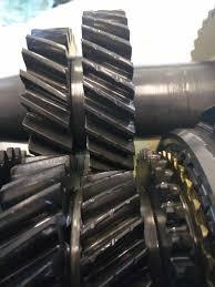 transmission repair mx 5 miata forum