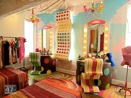 At Home Design Quarter Amazing Icarly Bedroom Furniture Home Design Popular Contemporary