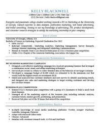 resumes for free resume template and professional resume