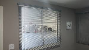 full circle interiors of el paso blinds curtains wood