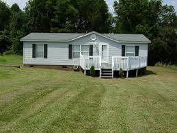 new u0026 pre owned homes for sale nc sc
