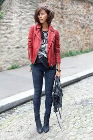 best 25 leather jacket dress ideas on pinterest black leather