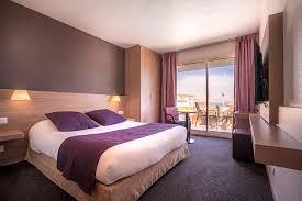 chambre mer hôtel cote d azur chambre supérieure avec vue sur mer de 19 m