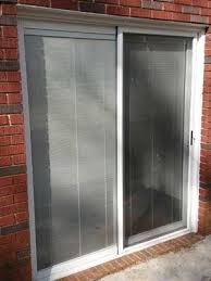 Installing Patio Door Acworth Replacement Patio Doors Sliding Door Installation