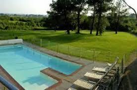 chambre d h es quiberon chambre d hote quiberon avec piscine 2 le clos du allen