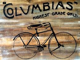 15 diy bicycle themed projects the graphics fairy