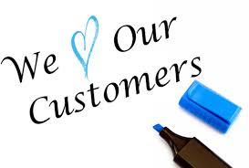 contact us thomas baste aaa insurance