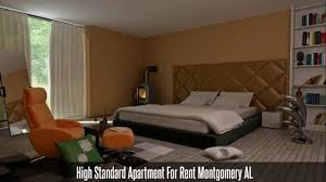 the bedroom montgomery al low income apartments for rent montgomery al youtube