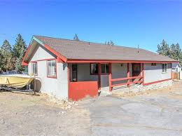 Tree Top Cottage Big Bear by Big Bear City Real Estate Big Bear City Ca Homes For Sale Zillow