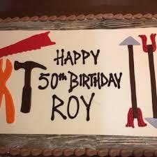 take the cake 101 photos u0026 127 reviews bakeries 5700 hwy 6 n
