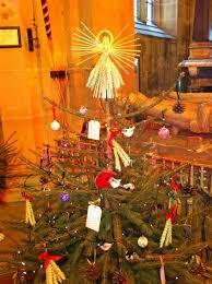 oh christmas tree biodegradable confetti natural petal